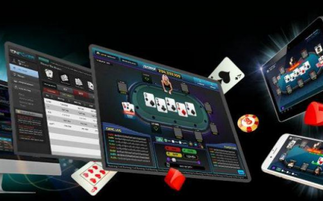 Where To Download IDN Poker